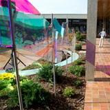 westbrook_school_courtyard_list