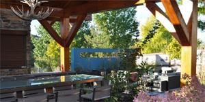 outdoor_living_list