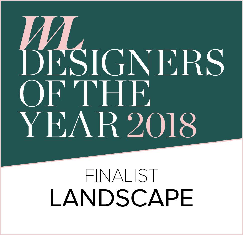 DOTY2018_FINALISTWebBadge.Landscape